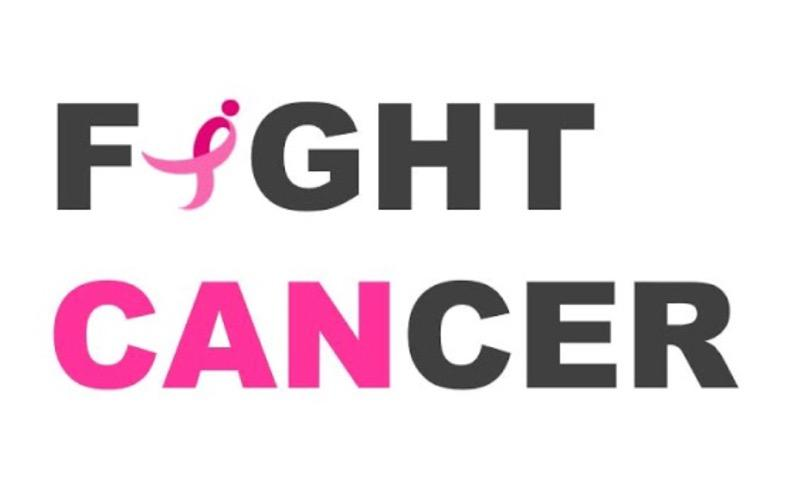 Download Fight Cancer: KBC's annual Breast Cancer Bootcamp ...