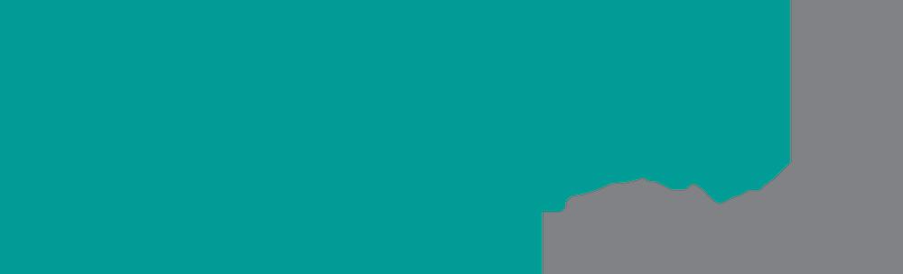 merck-logo-png-5