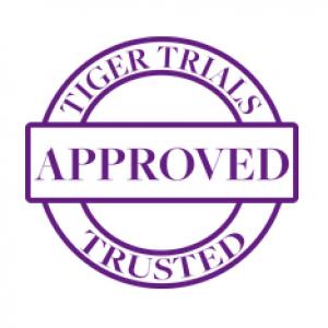 TigerTrialsTrusted