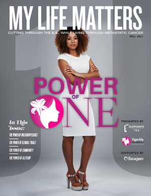 (click to view magazine)